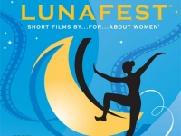 Lunafest , Presented by Soroptimist International of Boise